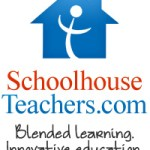 {Review} SchoolhouseTeachers.com
