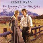 FREE Christian Historical Romance eBooks from Amazon Valued $52.98