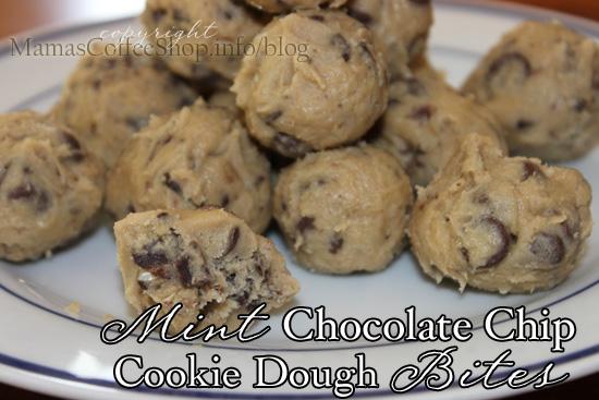 MCS-Mint-Chocolate-Chip-Cookie-Dough-Bites