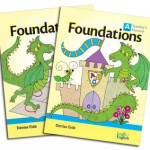 Foundations-Level-A-LOE