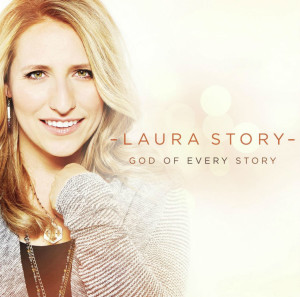 Laura-Story-ICanJustBeMe