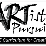 {Product Review} ARTistic Pursuits Sculpture Technique Model Homeschool Art Class