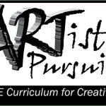 {Product Review} ARTistic Pursuits Sculpture Technique Model Homeschool Art Class