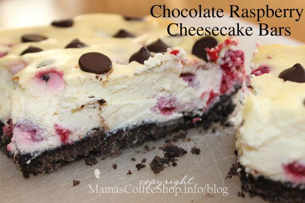 MCS-Chocolate-Raspberry-Cheesecake-Bars