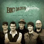 The Only Name (Yours Will Be) by Big Daddy Weave for Musical Monday