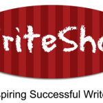 {Product Review} WriteShop for Encouraging Young Writers