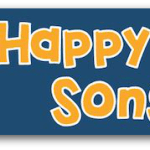 {Product Review} Happy Kids Songs Create Happier Kids