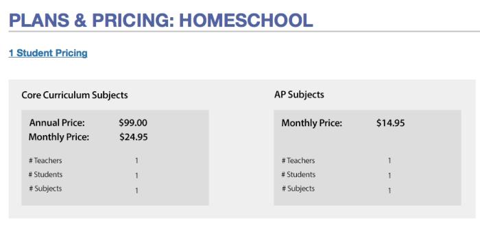 SDA-HSC-Pricing