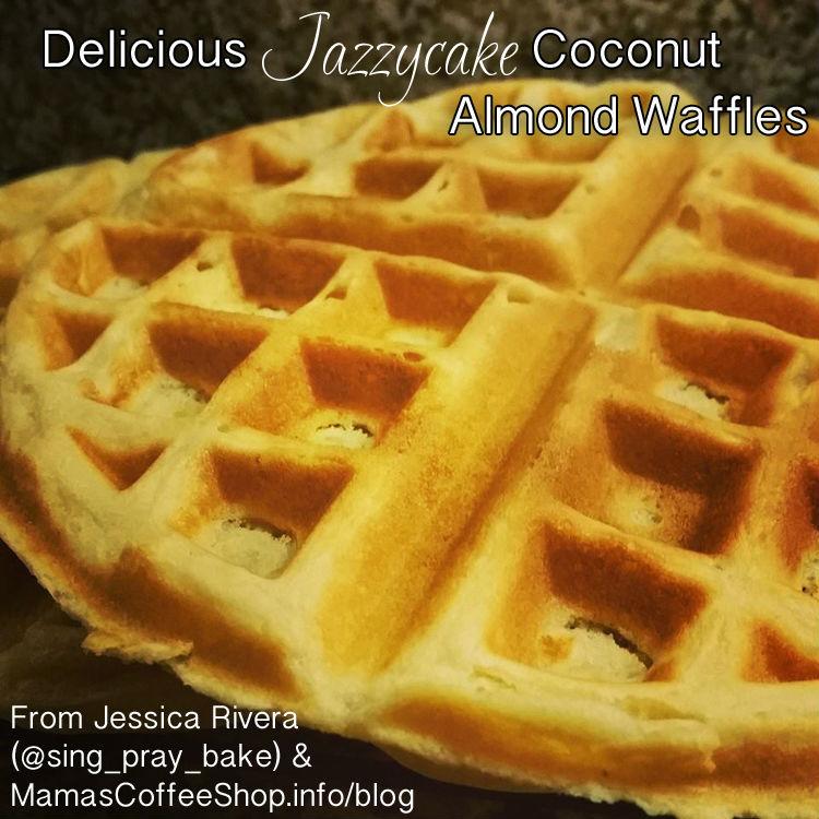 MCS-Jazzycakes-Coconut-Almond-Waffles