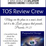 {Book Review} Purposeful Design by Jay Schabacker