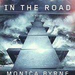 {Blogging for Books Review} The Girl in the Road by Monica Byrne