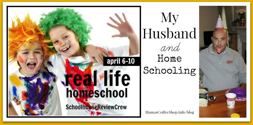 MamasCoffeeShop-RLH-HusbandHomeschooling