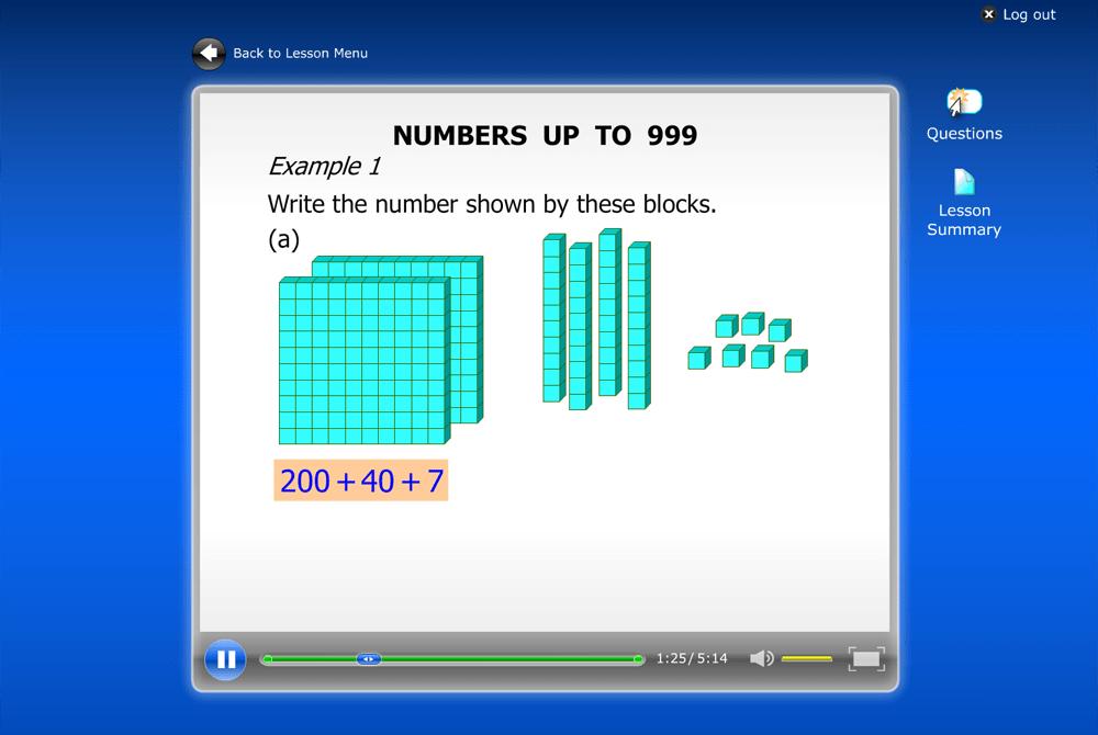 MamasCoffeeShop-CTCMath-Numbers