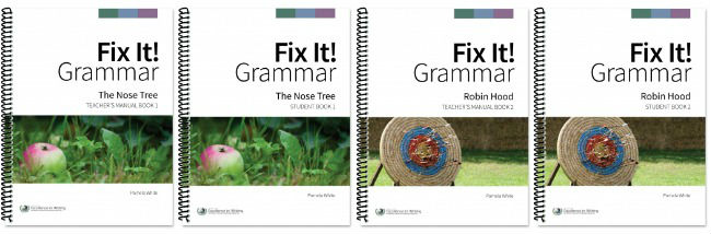 MamasCoffeeShop-FixItBooks1-2