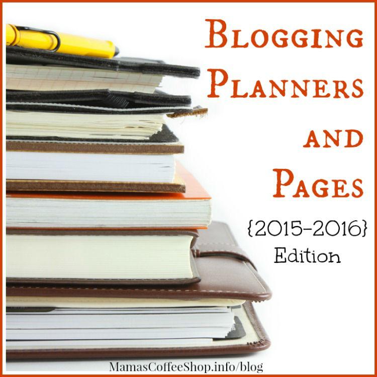 MamasCoffeeShop-2015-2016-BloggingPlanners