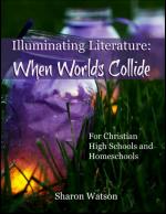 Cover-Student-Illuminating-Literature_zpspdj6ffij