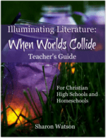 Cover-Teachers-Guide-Illuminating-Literature_zpsie4qrftc