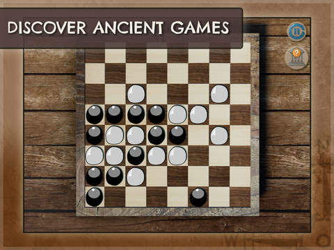 ancient games_zpsnhtqdyff