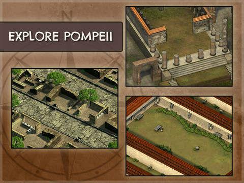 explore pompeii_zps9oip3tqp