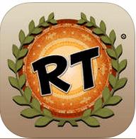 roman town logo_zpswnwsgrd5