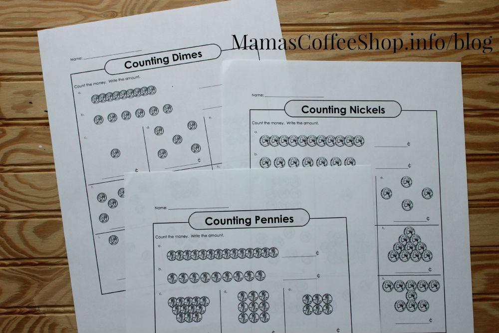 MamasCoffeeShop-SuperTeachersWorksheets-4