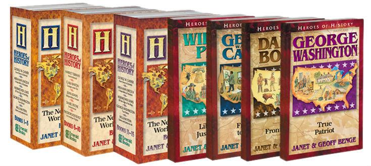 YWAM Books