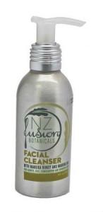 6 Manuka Honey and Manuka Oil Facial Cleanser_zpsxbgo5bpa