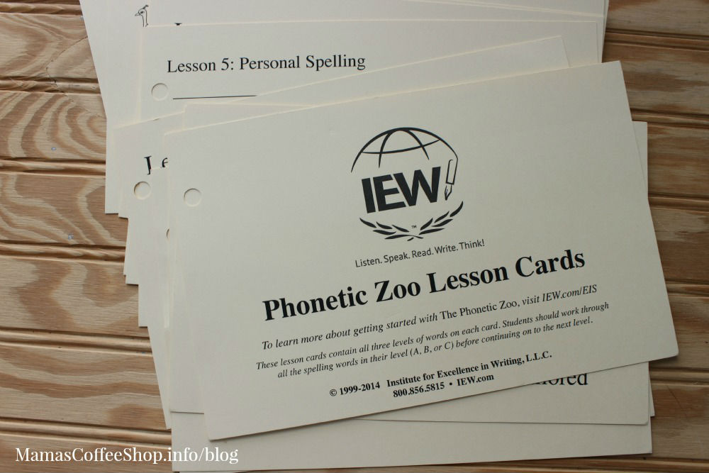 MamasCoffeeShop-IEW-PZLessonCards