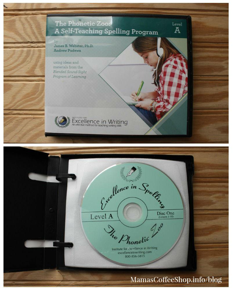 MamasCoffeeShop-IEW-PZooLevelA-CD