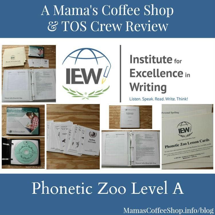 MamasCoffeeShop-IEW-PhoneticZoo