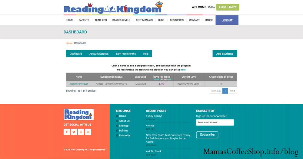 MamasCoffeeShop-ReadingKingdom