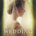 {TNZ Fiction Guild Book Review} The Wedding Chapel by Rachel Hauck