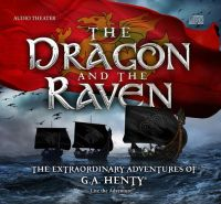 Henty TheDragon and the Raven Album Art_zpsgmx7xdnz