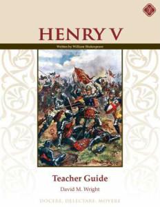 Henry-V_Teacher