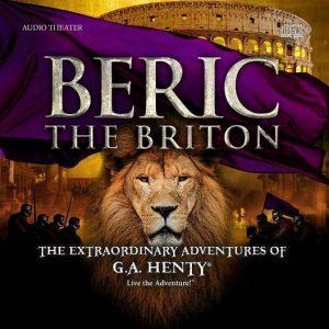 Beric The Briton Cover Image_zpswtfjirrr