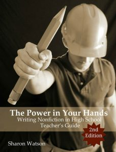 Power in Your Hands Teacher Guide 2nd Edition 9781519417879_zpsuzs7zryu