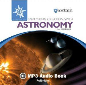 astronomy-2nd-edition-audio-cd_zpsbxwzmy2w