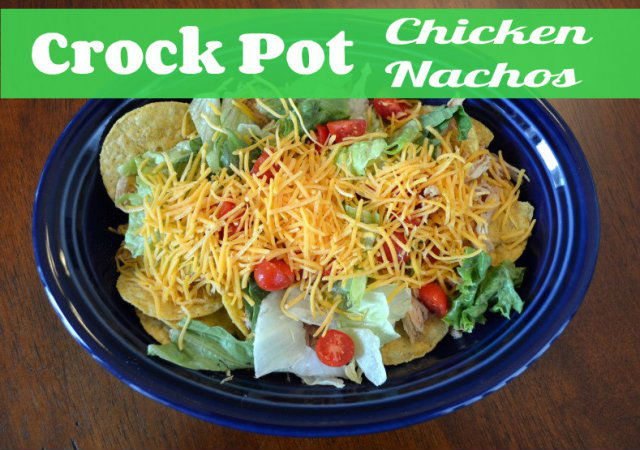 crock-pot-pulled-chicken-nachos