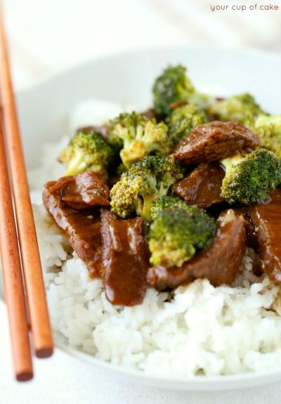 slow-cooker-beef-and-broccoli
