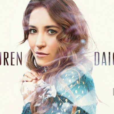 How Can It Be by Lauren Daigle {Musical Monday}