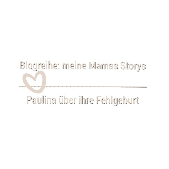 Blogreihe-mamasdaily
