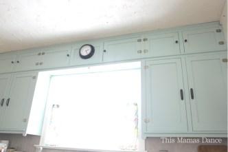 marina isle cabinets2