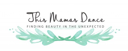 cropped-this-mamas-dance-logo.jpg