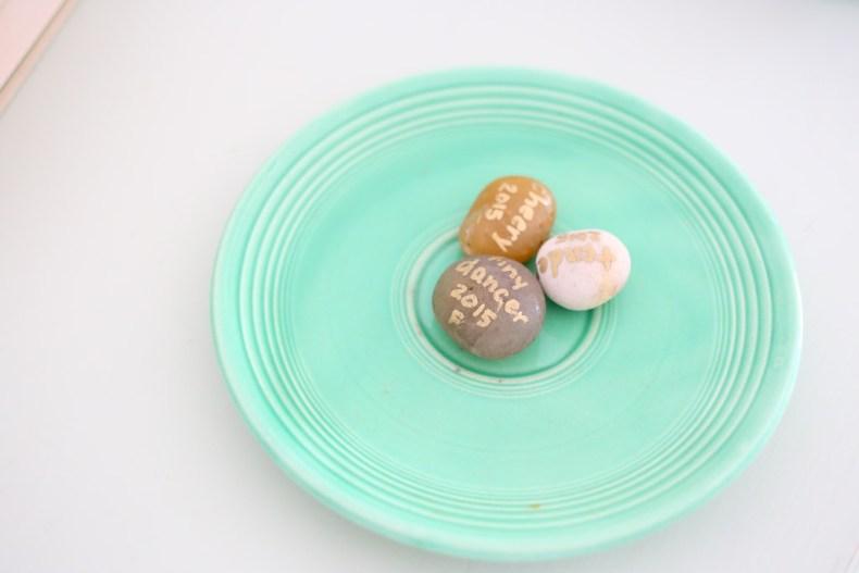 memory stones-1