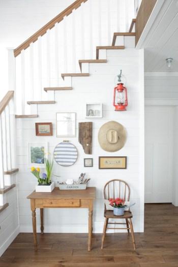 Gallery Wall | Ashlea Kooman