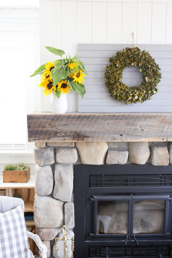 farmhouse-simple-fall-mantel-this-mamas-dance-2