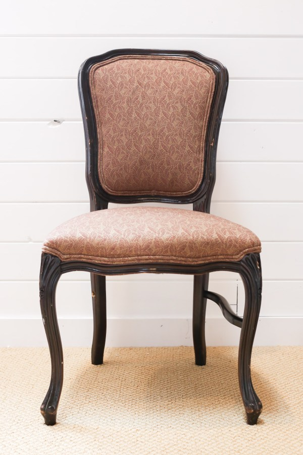 french-chair-before-this-mamas-dance-1