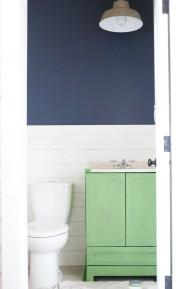 green-chalk-painted-bathroom-vanity-6