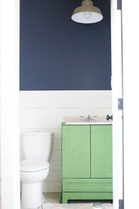 green-chalk-painted-bathroom-vanity-6