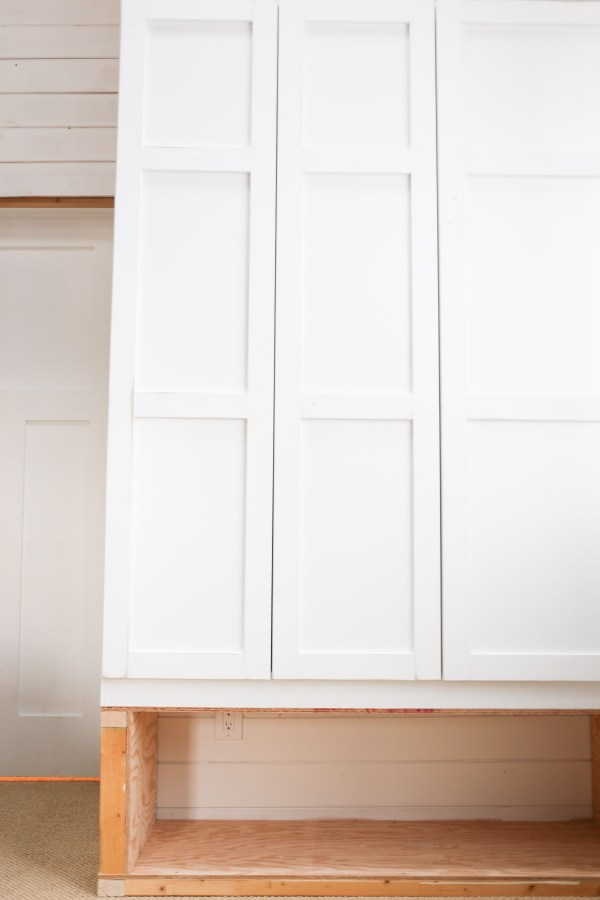 ikea-wardrobe-hack-this-mamas-dance-14